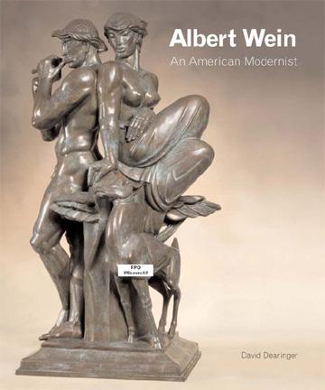 Wein Biography